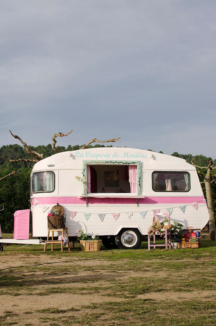 160 best dream campers images on pinterest vintage campers vintage caravans and campers