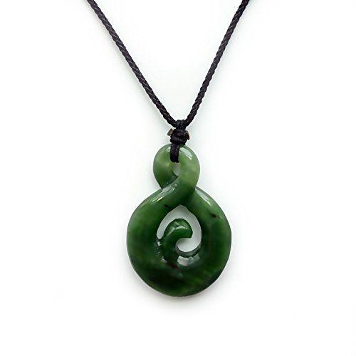 27 Best Maori Jewelry Images On Pinterest Fish Hook Maori And