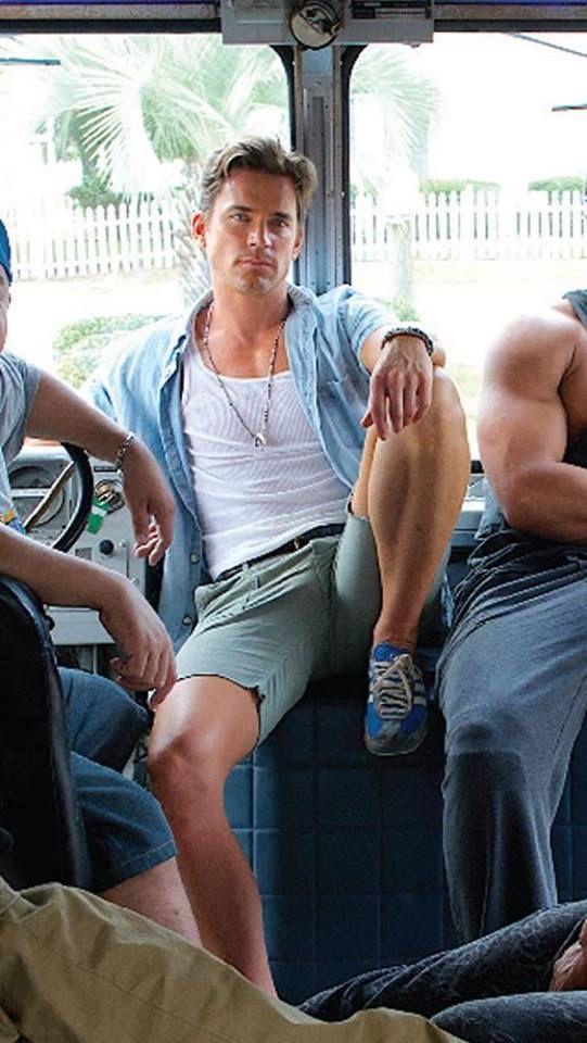 single gay men in medina Xvideos gay videos, page 2, free  tony newport goes black at a gay orgy men of uk - 846k views - 6 min hd gayroom  xvideoscom - the best free.