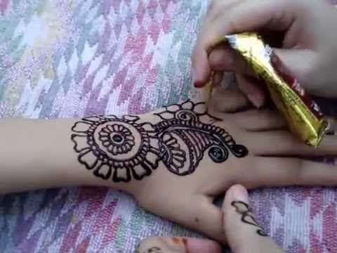 Mehndi Henna Kit Review : 12 best golecha henna world images on pinterest