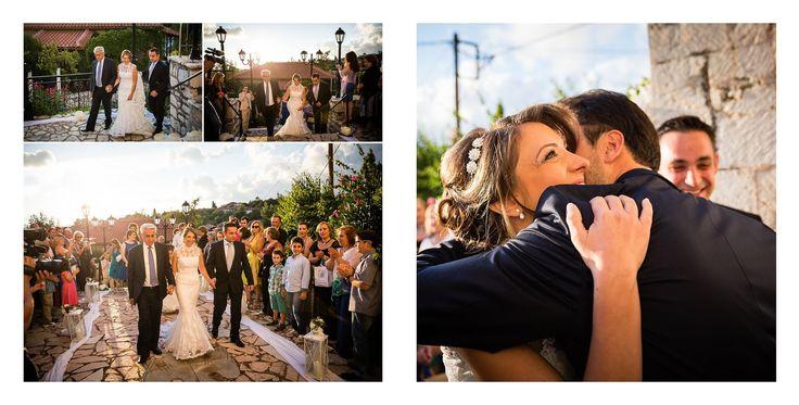 www.irosimage.com #gamos #FotografiaGamou #FotografosGamou