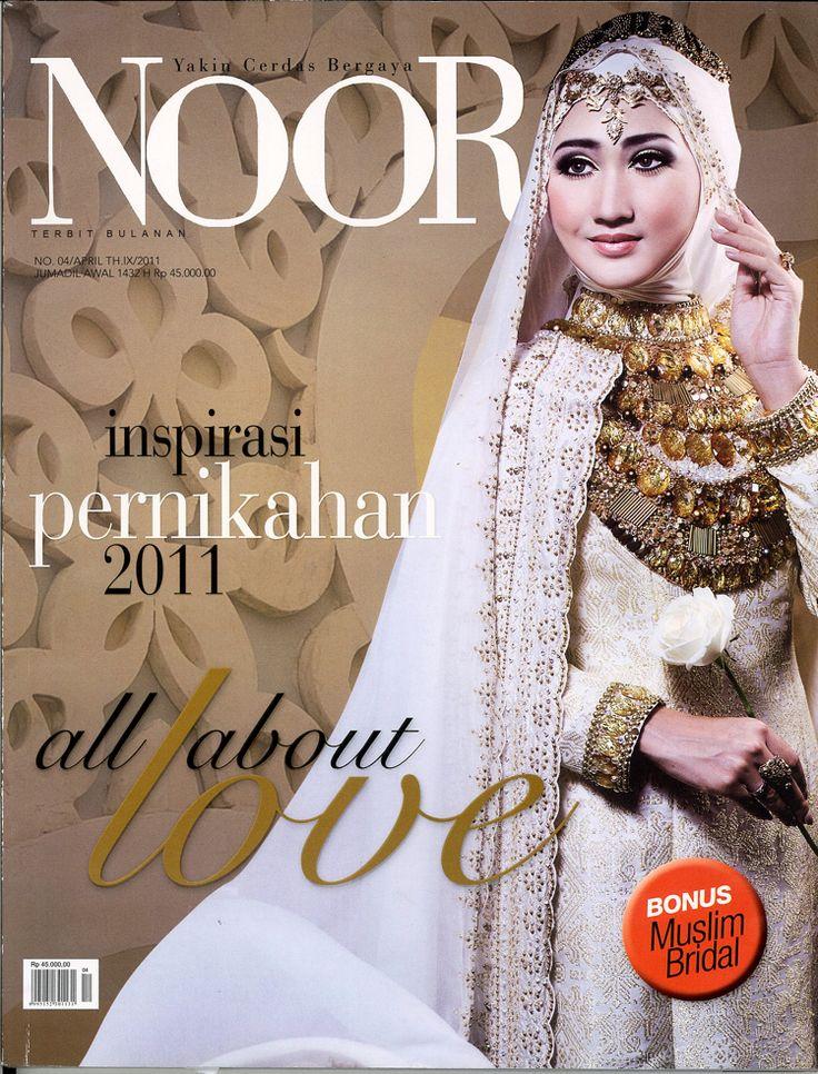 @Dian Tjandrawinata Tjandrawinata Tjandrawinata Pelangi Noor Magazine