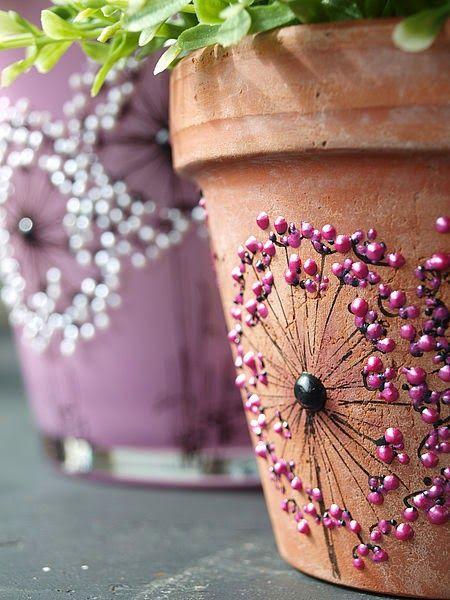 Nastami - Jeder bastelt mit!: Hochzeitseinladungen selbst gestalten