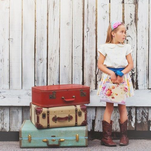 The Essential Carry-On Luggage Restrictions in the Airports  -  Preparing your carry-on luggage becomes an important criterion to let you catch your train in the right time. If you have no idea about the carry-on luggage, you will need to read this article carefully to be able to prepare your luggage in the right way. It's important to ask about the...