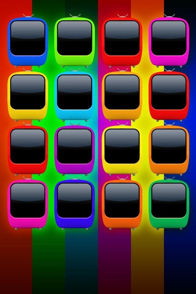 Original iPhone 4S Wallpaper - Bing images