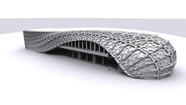 Comparatif imprimante 3D : le choix par métier, prix et vitesse   Creatix 3D