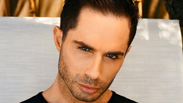 Michael Lucas, CEO of Lucas Entertainment sets the Record Straight