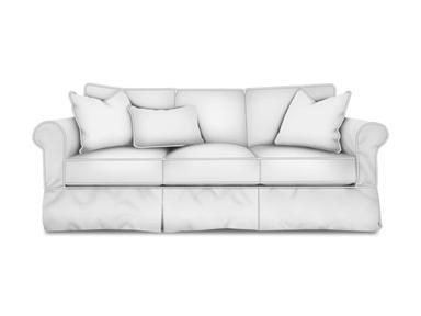 Shop For Engender , Lexi Slip Cover Sofa, And Other Living Room Sofas At Engender  Furniture In Greensboro, NC. U201cThe Lexi Slipcoveru201d The Lexi Slipcover Sofa  ...