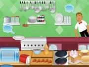 Click aici jocuri mario noi http://www.jocuripentrucopii.ro/jocuri-actiune/2831/harry-potter-4 sau similare