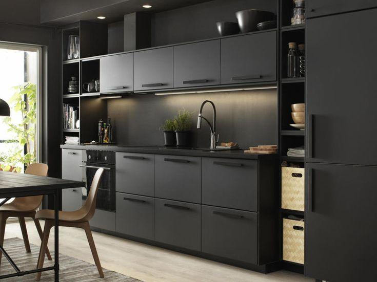 Best 25+ Ikea kitchen catalogue ideas on Pinterest Ikea kitchen