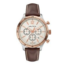 104 Sport Chronograph Watch