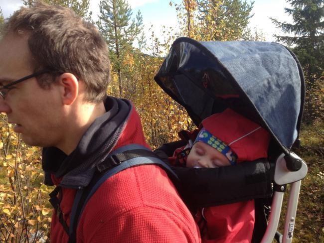 #Inlandsbloggen - Sara Norman - Här samlas folk från #Inlandet #sweden #lappland #västerbotten #vilhelmina