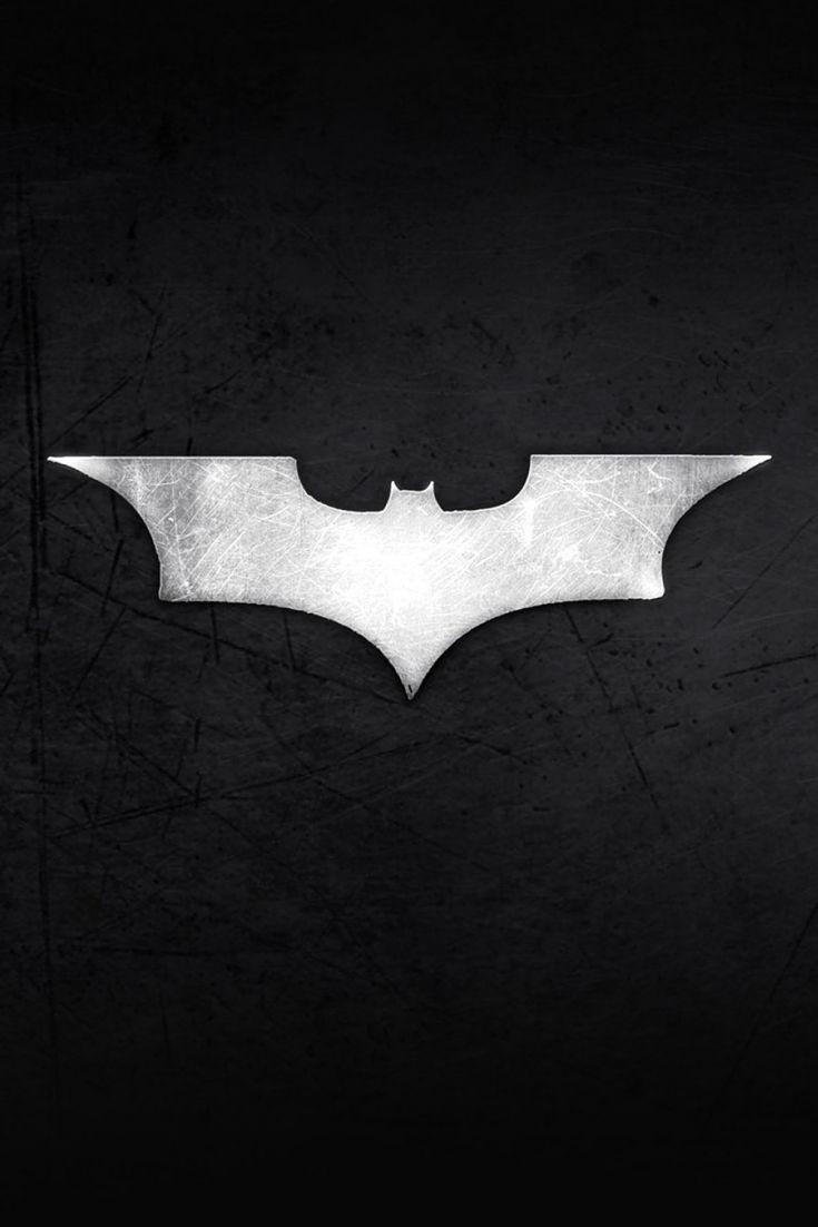Batman Symbol Batman Symbol Batman Wallpaper Batman Wallpaper Iphone