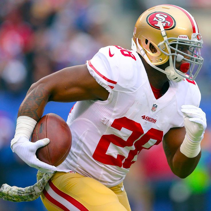 Fantasy football: Thursday night injury update for Seahawks-49ers
