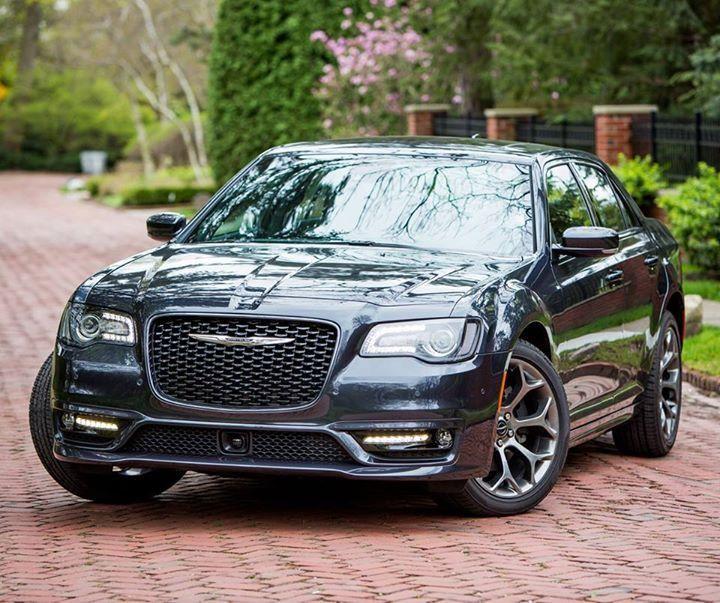 160 Best Images About Chrysler 300 On Pinterest: 216 Melhores Imagens De Fiat Chrysler Automobiles (FCA) No
