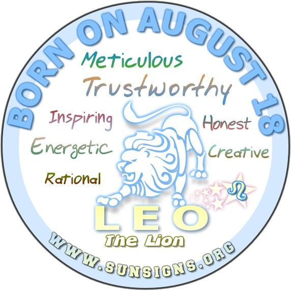 31 Best August Days Images On Pinterest  Birthday. Five Signs Of Stroke. Bolton Banners. Vulcan Kawasaki Decals. Cheap Posters And Prints. Gangster Disciple Signs Of Stroke. Flower Vendor Murals. Computer Shop Logo. Get Stickers Printed