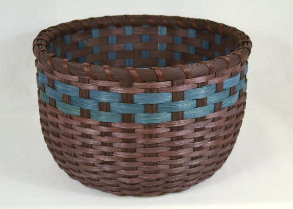 Basket Weaving Round Reed : Best images about bring your basket on
