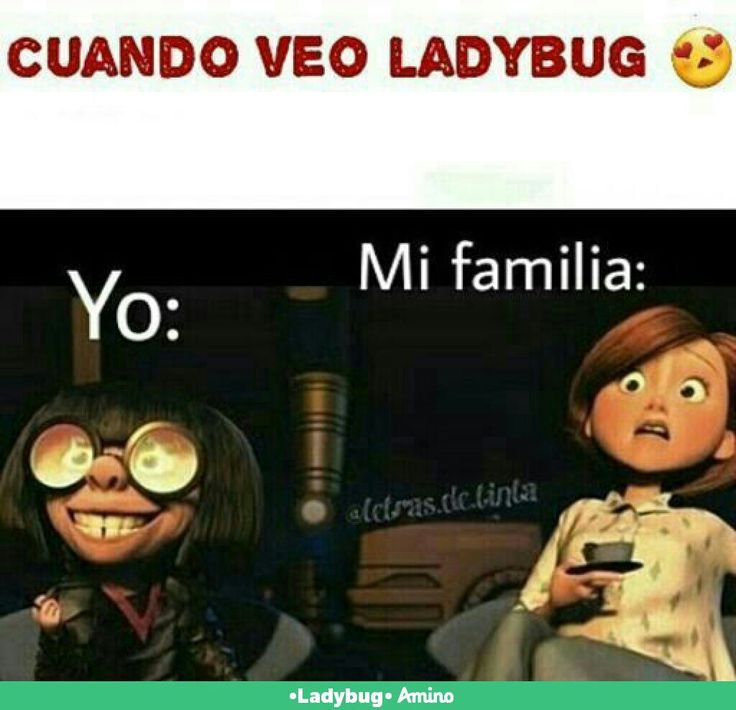Funny Ladybug Meme : Best prodigiosa ladybug memes images on pinterest