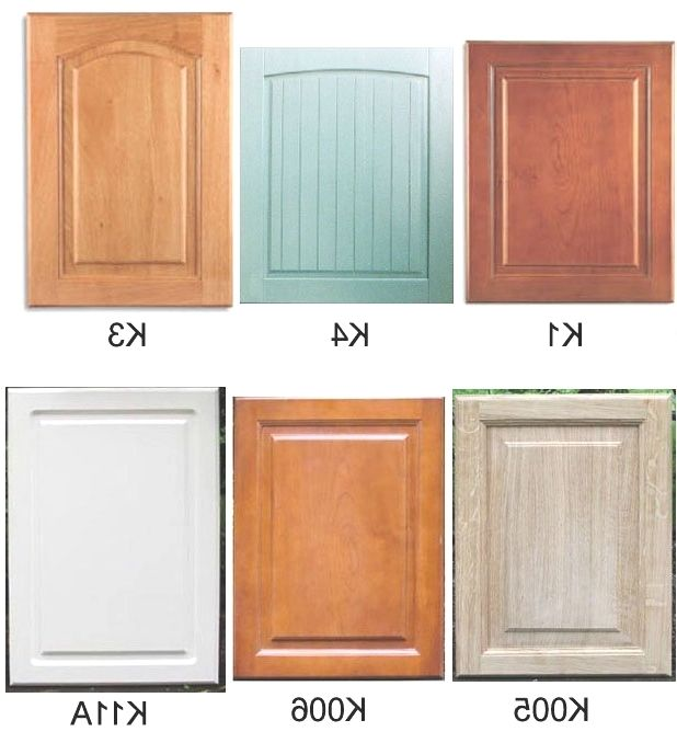 17 Best Ideas About Cabinet Door Replacement On Pinterest