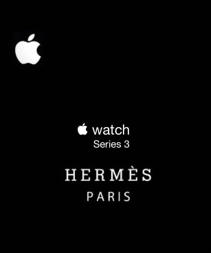 Applewatchstrap Hintergrund Iphone Hintergrunde Gesicht