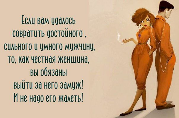 (18) Ледокоин Гетьмана (@YevhenS) | Твіттер