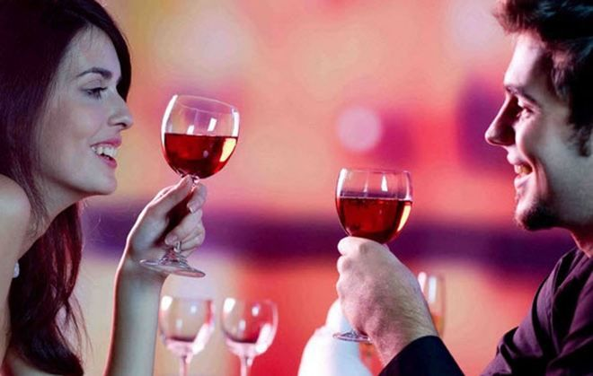 51 συμβουλές για να κάνεις εντύπωση στο πρώτο ραντεβού