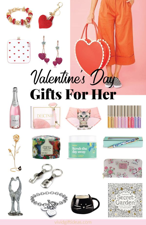 Valentines day gifts for wife valentines day for wife jewelry for wife... what to get wife for valentines neat valentines wife gifts