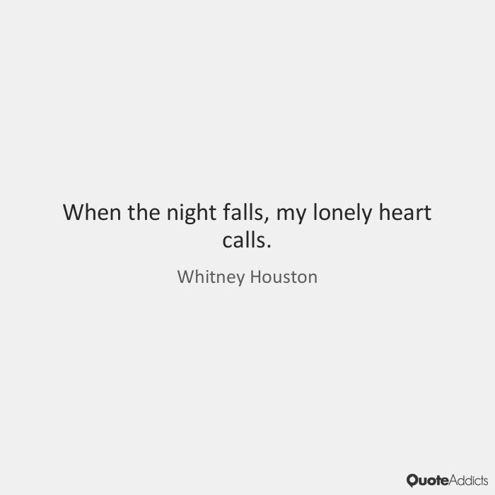 a lonely heart quotes - Google Search