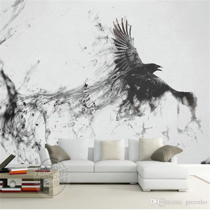 15 Best Ideas About Photo Wallpaper On Pinterest Forest