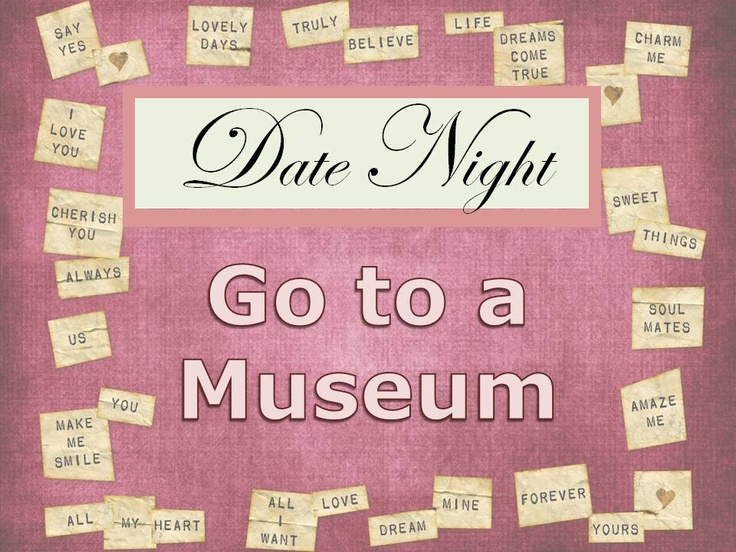 718 best Date Ideas images on Pinterest Before i die Bucket lists