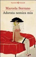 Ci sono fili capaci di unire i mondi interiori delle donne: a volte saranno la forza delle risate, il valore dell'amicizia, l'amore o il sesso; altre, le paure di fronte a un matrimonio inaridito, l'ipocrisia, la solitudine o il timore dell'abbandono. Marcela Serrano dimostra il suo talento nel penetrare anima e psicologia femminili con venti racconti potenti, abitati da donne fragili, forti, avventurose e timorose, le cui voci e storie si imprimono a fuoco nella memoria dei lettori.