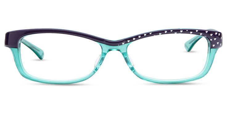 World's Most Popular Online Eyeglass Store. Vision & Fashion The Frugal Way…