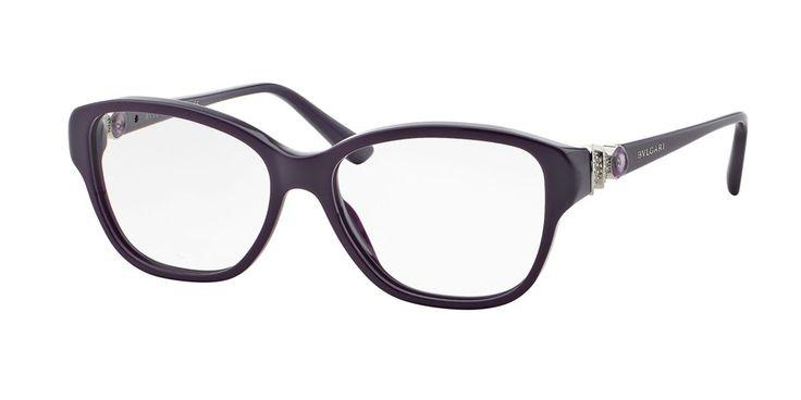 Frames | BVLGARI | BV4089B | ProductName | OPSM