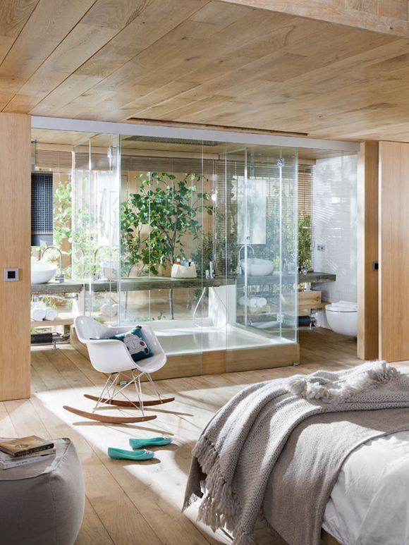 más de 25 ideas increíbles sobre suites de un dormitorio en