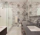 banheiro Olivia Wilde