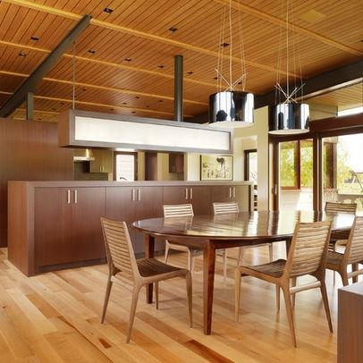 62 Best Wood Flooring Ideas Images On Pinterest