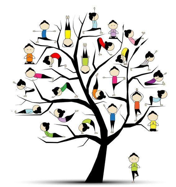 Йога Айенгара является самым распространенным видом йоги в мире. Она подходит абсолютно для всех, для новичков и людей, имеющих проблемы со здоровьем. Йога Айенгара считается одной из самых мягких статичных методик.