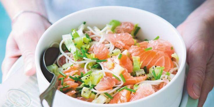 12 recettes pour tous les jours à moins de 300 calories