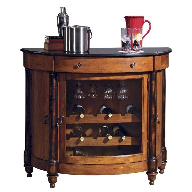 https://i.pinimg.com/736x/bf/07/b1/bf07b185033032025399cf7dcd4c6591--home-wine-bar-contemporary-bar.jpg