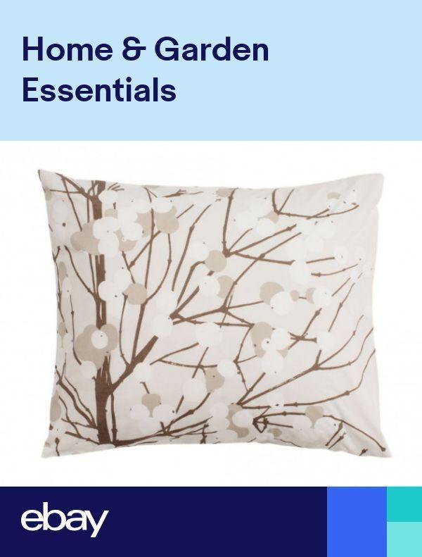 Marimekko Lumimarja bed pillow sham soft white white Finland 20 x 24 – #bed #Finland #Lumimarja #Marimekko #Pillow #sham #soft #white #xfinland – #bed #Finland #Lumimarja #Marimekko #Pillow #sham #soft #white #xfinland #xfinland