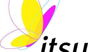 Image result for itsu logo