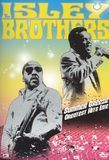 The Isley Brothers: Summer Breeze - The Greatest Hits Live [DVD] [English] [2005]