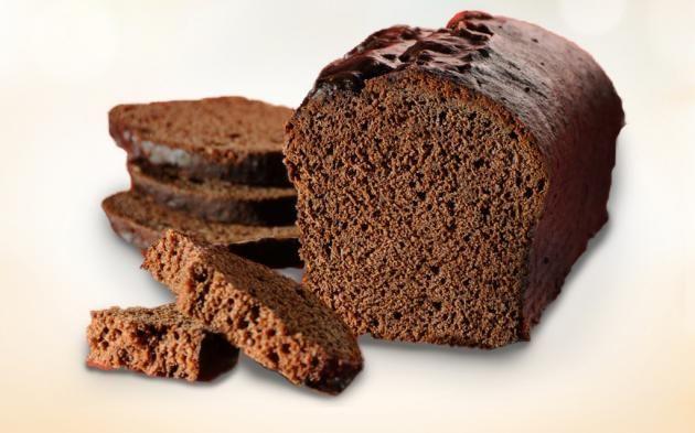 Brownies » Pečenie je radosť! - Hera