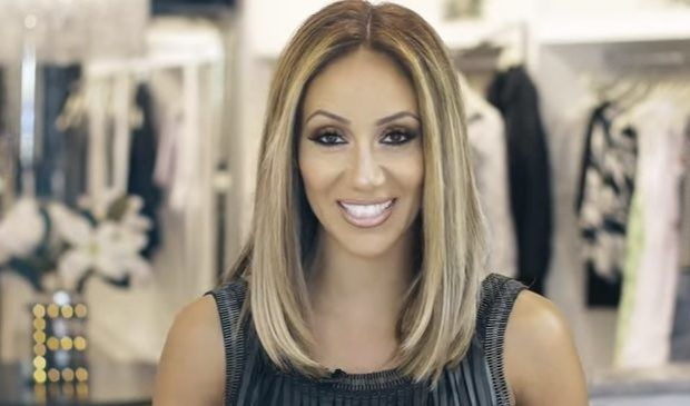 Where Is Melissa Gorga's Clothing Store, Envy?