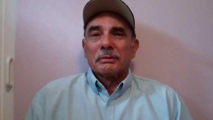 Emilio Gómez   Testimonio Quiropráctico http://quiropracticochiriqui.com/blog/
