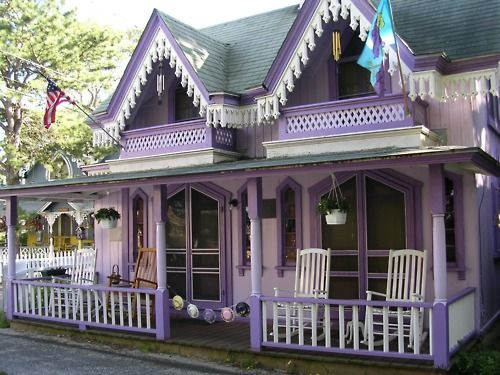 50 best images about victorian style homes on pinterest for Gingerbread trim for sale
