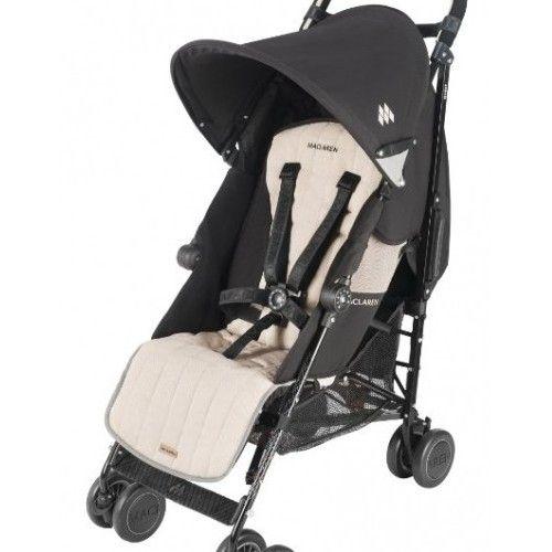 http://www.dressesforbabygirls.com/category/maclaren-quest/ Maclaren Quest Stroller, Sport in Black and Champagne, Baby Stroller, pram, Pushchairs