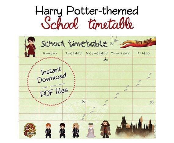 117 best   harry potter   teaching activities  lessons  games  printables    images on pinterest