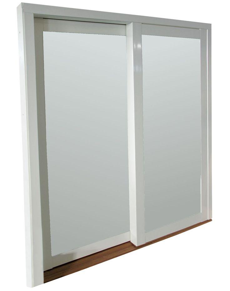 Velg et vindu   Kjøp vinduer og dører online hos Tindevindu