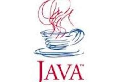 I will write Java Program for you